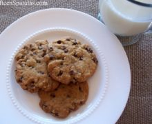 ChocChipCookies2