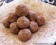 ChocolateTruffles7