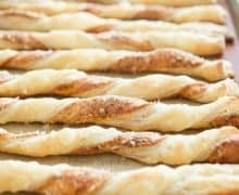 Puffed_Cheese_Twists_Recipe_fifteenspatulas_