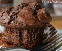 ChocolateMuffins5
