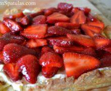 StrawberryMascarponeTart3