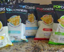 Popcorners2