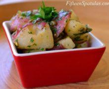 PotatoSalad5
