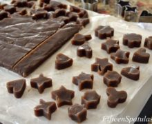 ChocolateCaramels2