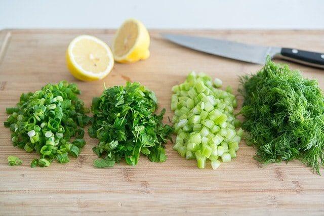 Best_Salmon_Salad_Recipe_fifteenspatulas_2
