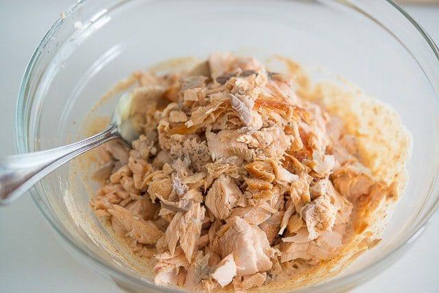 Best_Salmon_Salad_Recipe_fifteenspatulas_4
