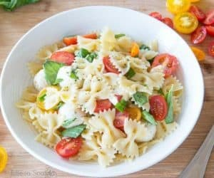 Caprese-Pasta-Salad-Recipe-Fifteen-Spatulas-