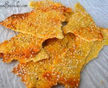 ButtermilkCrackers