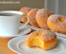 sweetpotatodoughnut