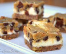 CookieDoughCheesecakeBars