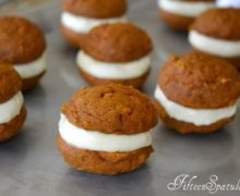 PumpkinWhoopiePies
