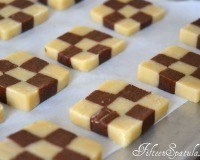 CheckerboardCookies6