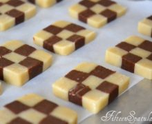 CheckerboardCookies6
