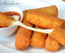 MozzarellaSticks3