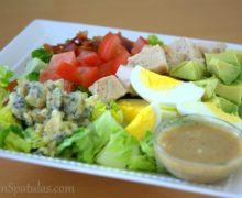 CaliforniaCobbSalad