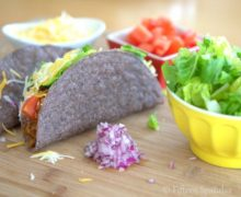 GroundBeefTacos