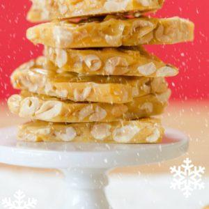 ChristmasPeanutBrittleFifteenSpatulas