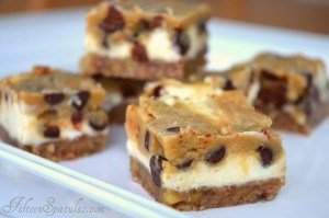 cookiedoughcheesecakebars-large