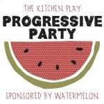 Watermelon (FINAL) resized