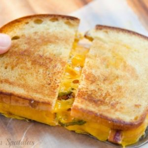 BaconCheddarJalapenoGrilledCheese