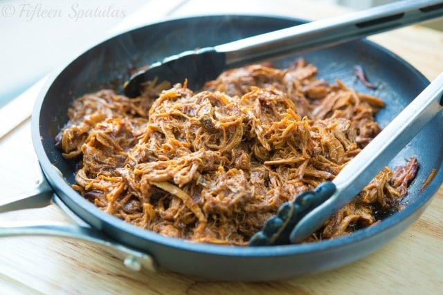 pulled pork slow cooked pulled pork sandwiches 2011 05 18 slow cooker ...