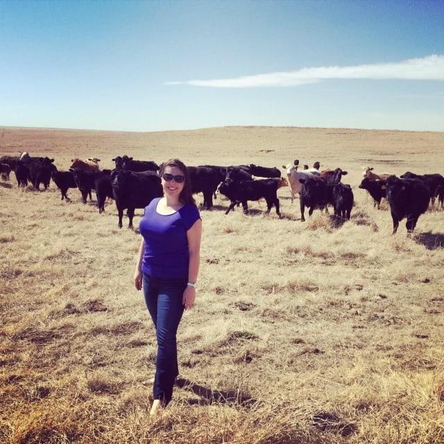 Ranch9