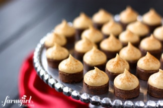 600afd_X_IMG_0772_espresso-brownie-bites-with-kahlua-buttercream