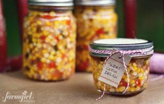 600afd_X_IMG_7763_sweet-corn-refrigerator-relish