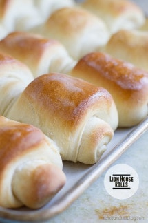 Lion-House-Rolls-recipe-Taste-and-Tell-1
