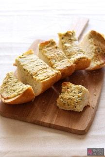 Onion-Goat-Cheese-Garlic-Bread-02