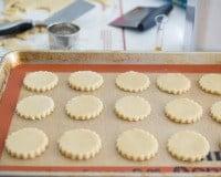 Best_Vanilla_Cutout_Cookies_Recipe_fifteenspatulas_5