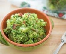 Kale_Pesto_Potato_Salad_Recipe_fifteenspatulas_