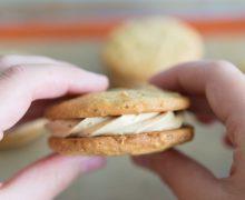 Peanut_Butter_Sandwich_Cookies_Recipe_Homemade_Nutterbutter_fifteenspatulas_