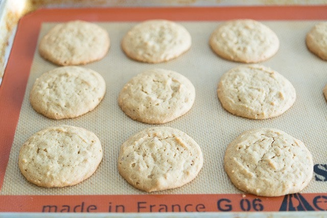 Peanut_Butter_Sandwich_Cookies_Recipe_Homemade_Nutterbutter_fifteenspatulas_8