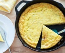 Spanish_Tortilla_Frittata_Recipe_fifteenspatulas_