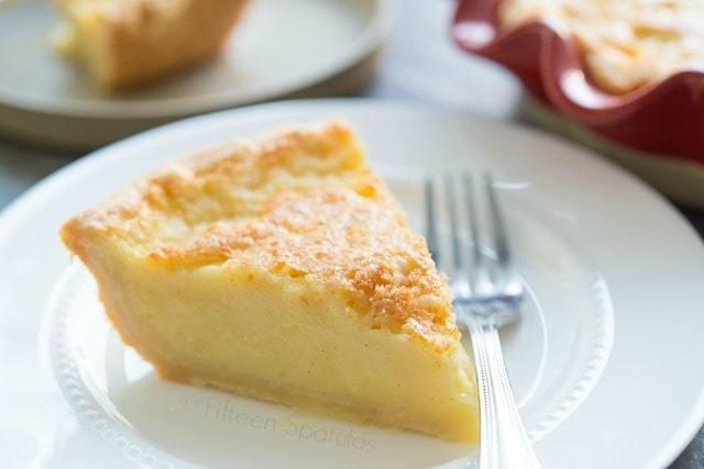 Meyer_Lemon_Buttermilk_Pie_Recipe_fifteenspatulas_