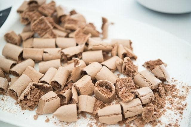 Chocolate_Meringue_Buttercream_Cake_Recipe_fifteenspatulas_15