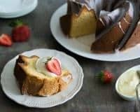 Cream_Cheese_Pound_Cake_Recipe_bundt_fifteenspatulas_10