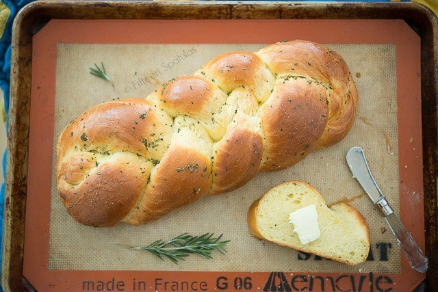 Fluffy_Bread_Braid_Recipe_Rosemary_fifteenspatulas_9 – Fifteen ...