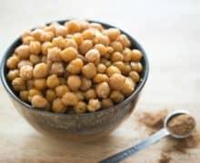 Indian_Spiced_Roasted_Chickpeas_Recipe_fifteenspatulas