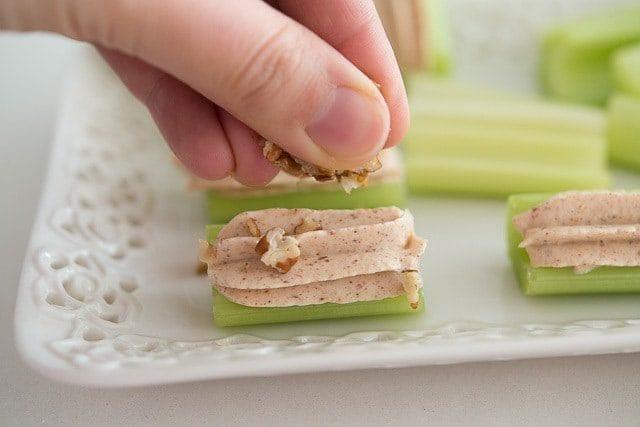 Goat_Cheese_Celery_Bites_Recipe_fifteenspatulas_4