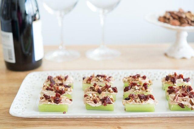 Goat_Cheese_Celery_Bites_Recipe_fifteenspatulas_6