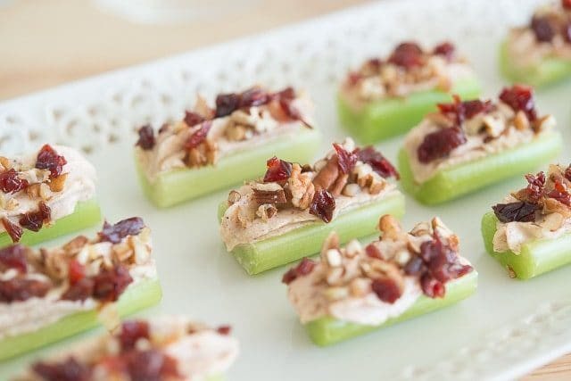 Goat_Cheese_Celery_Bites_Recipe_fifteenspatulas_7