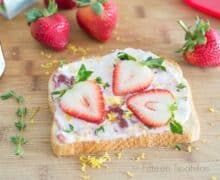 Strawberry_Goat_Cheese_Toast_fifteenspatulas