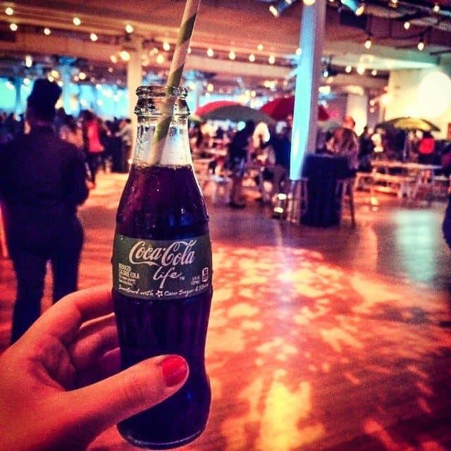 Full_Coke_Life