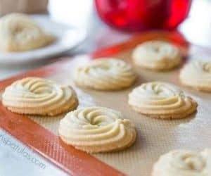 Butter_Swirl_Cookies_Fifteen_Spatulas_