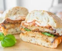 Eggplant_Parmesan_Sandwiches_
