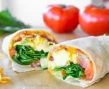 Breakfast-Burritos-Recipe-Fifteen-Spatulas