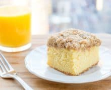 Simply-Orange-Coffee-Cake-17