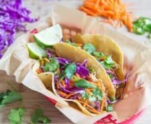 Asian-Slow-Cooker-Pork-Tacos-Fifteen-Spatulas-3